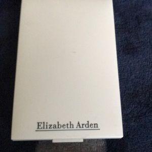 Elizabeth Arden Let There Be Light Radiant Skin
